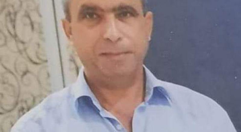 الناصره:: وفاة الدكتور