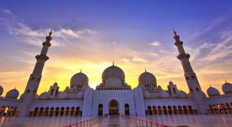 من أول داعية في الإسلام.. صحابي وصفه المؤرخون بأعطر أهل مكة