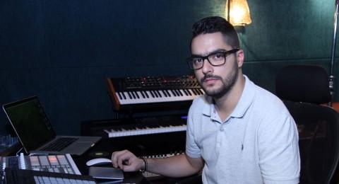 حسن الشافعي :
