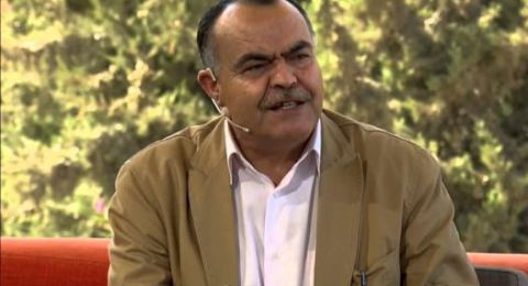 المحلل احمد عوض لـ بكرا : بدون دولة فلسطينية سيبقى التوتر سيد الموقف