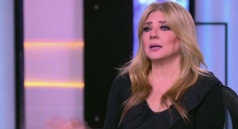 ندى بسيوني عن رد الفلسطينيين لاعتداء إسرائيل: السعادة غمرت قلبي
