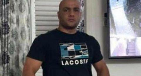 لائحتا اتهام ضد خمسة أشخاص بتهمة قتل راشد دويكات وإبراهيم محمد من يافا