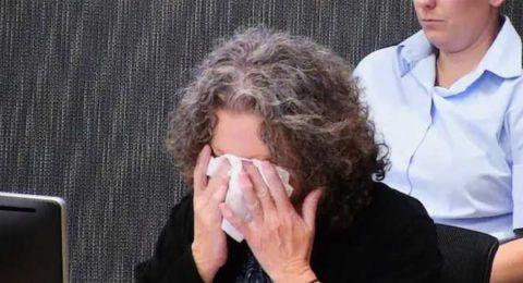 أدينت بقتل أطفالها الأربعة... وهذا ما حصل بعد 18 عاما من الحكم!