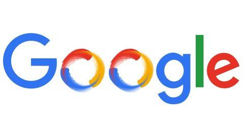 شركة (غوغل) مطالبة بدفع غرامة مليونيه... بسبب هيمنتها