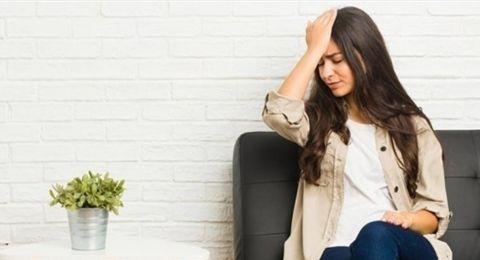 ما أسباب النسيان لدى المرأة أثناء الحمل؟