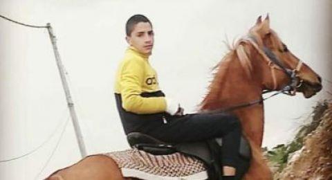 الشجار في طرعان، مصرع الفتى سند عيسى دحلة متأثرًا بجراحه وتدخل رجال صلح للتهدئة