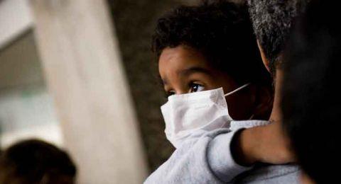 الصحة الأردنية: 23 وفاة و418 اصابة جديدة بـ