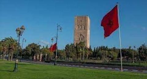 المغرب.. عفو ملكي عن مجموعة من معتقلي