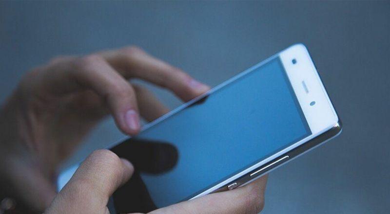بعد إتاحته لمستخدمي هواتف الأندرويد.. موقع يكشف خطوات تحميل تطبيق كلوب هاوس