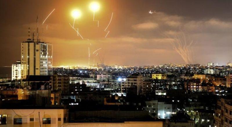 السلطات الإسرائيلية تقرر تعطيل الدراسة