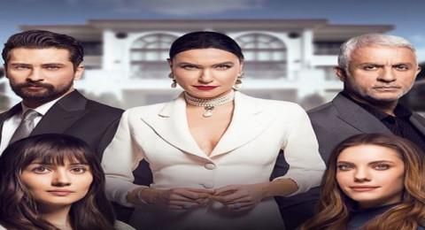 التفاح الحرام مترجم 2 - الحلقة 32