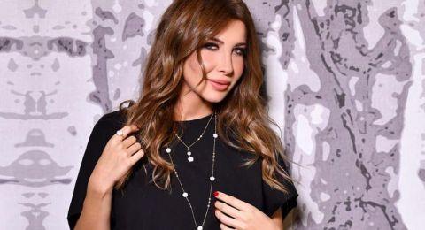 نانسي ويارا وأنغام يحيين حفلات صيف