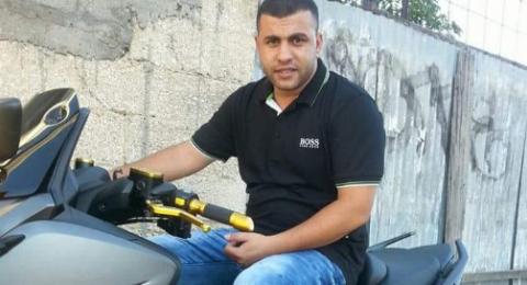 فك رموز جريمة قتل أحمد حجاج من باقة .. والكشف عن هوية المشتبه
