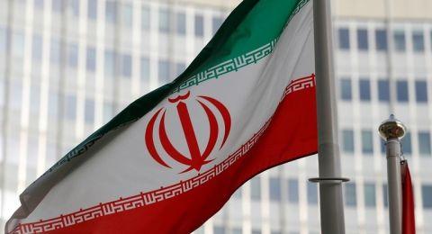 إغلاق 547 مطعما في طهران بسبب
