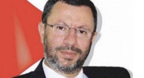 لم يخرج من الطائرة.. قناة إسرائيلية تكشف تفاصيل وصول الأشقر لإسرائيل