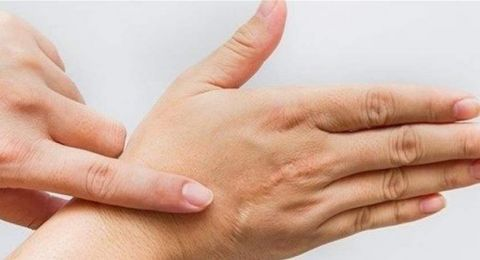 للتخلص من الندوب القديمة في الجسم.. استخدموا هذه الوسائل البسيطة