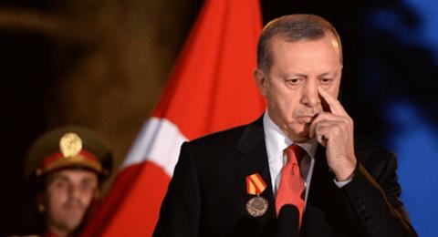 أميركا لتركيا: اشتروا بضاعتنا وإلا..!