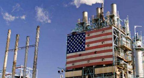رغم انخفاض الأسعار.. هذا ما ستفعله واشنطن بإنتاجها النفطي