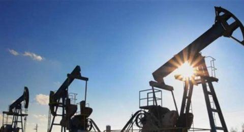 كيف أثّر حادث ناقلتي النفط على أسعار النفط؟