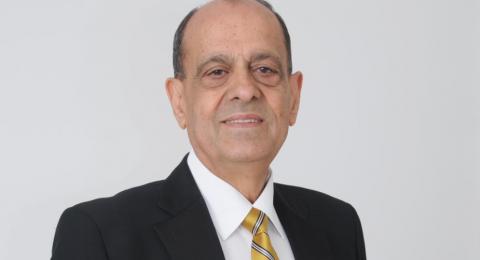 المرشح المحامي أحمد مصالحة يلخّص ويكشف الحقائق .. ما قبل انتخابات النقابة