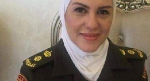 طبيبة أردنية تعيد البصر لمريض فقد بصره منذ 15 عام