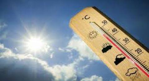 السعودية تبدأ بتطبيق نظام حظر عمل موظفي القطاع الخاص تحت أشعة الشمس