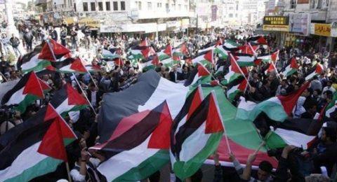 القوى الوطنية والإسلامية تعلن سلسلة فعالياتها الاحتجاجية الرافضة لورشة البحرين