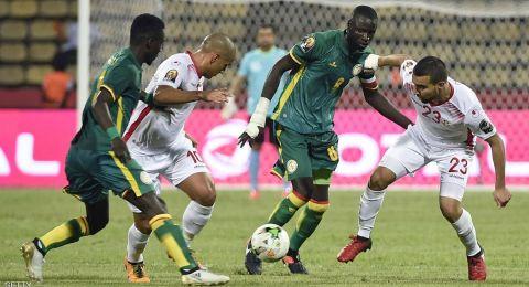 قبل كأس الأمم.. السنغال تتصدر الأفارقة وتونس أول العرب