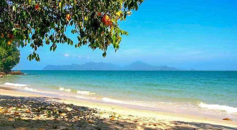 6 من أفضل شواطىء لنكاوي التي تستحق الزيارة