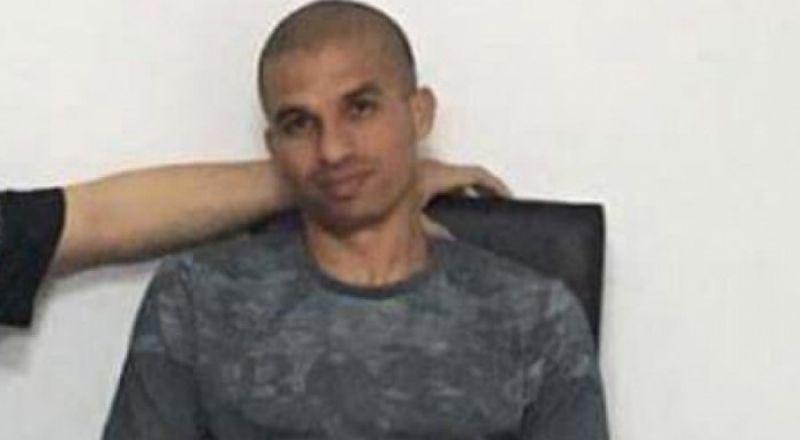 اعتقال مشتبه من اللد بقتل الشاب ثابت الباز