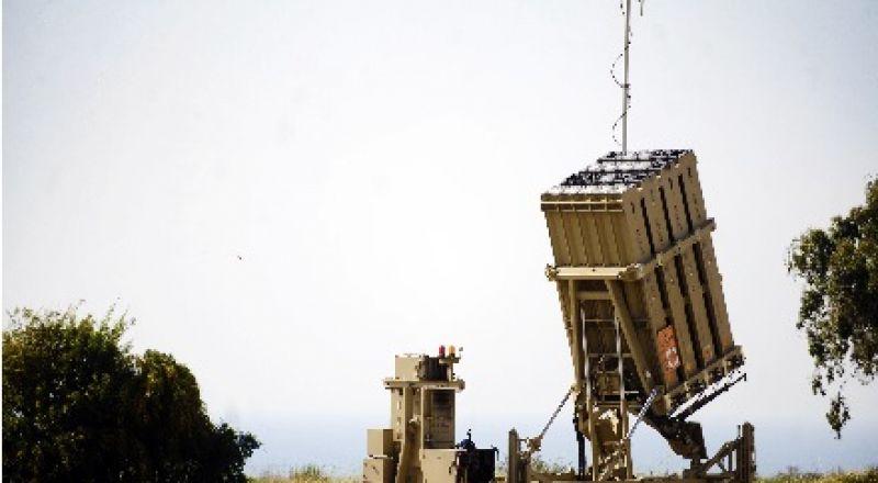 تفعيل منظومة إنذار جديدة في إسرائيل وزيادة عدد مناطق الإنذار من 255 إلى 1700