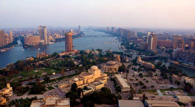مصر: موافقة نهائية على زيادة المعاشات بنسبة 15%