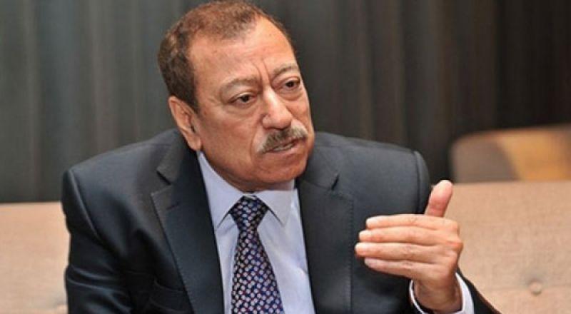 عبد الباري عطوان: النخالة أكد لي أن سرايا القدس ستقصف مطار (بن غوريون)