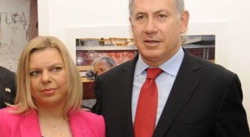 سارة نتنياهو توقع على صفقة ادعاء .. واليوم سيتم تقديم لائحة اتهام ضدها