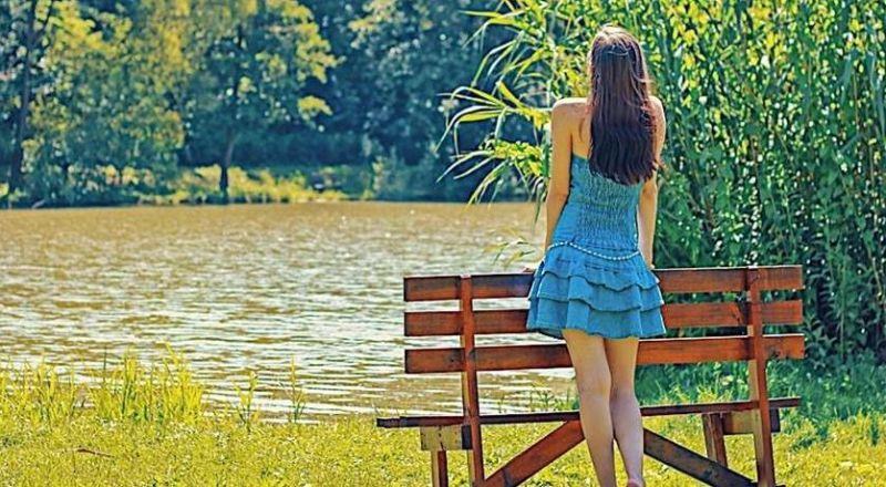 استقبلي الصيف بأناقة لاتينية