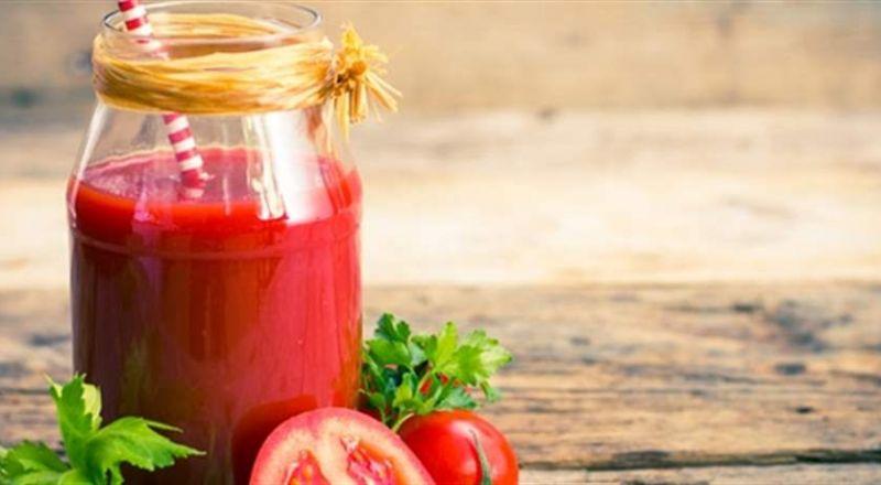 هذا العصير يخفض ضغط الدم ويحمي القلب.. جرّبوه