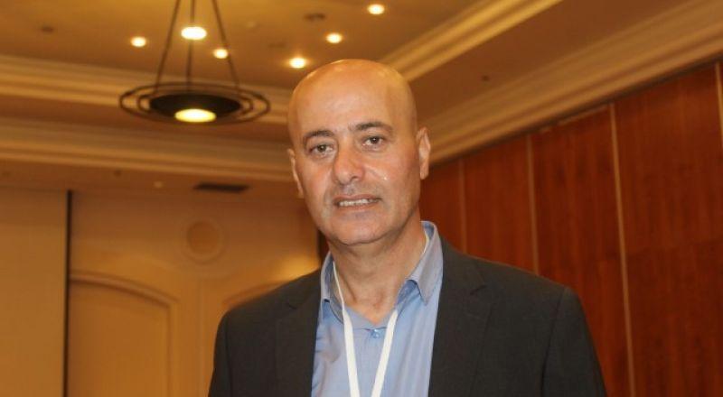 معطيات مقلقة في المجتمع العربي، ارتفاع نسب البطالة والاعتداءات وحيازة الأسلحة!