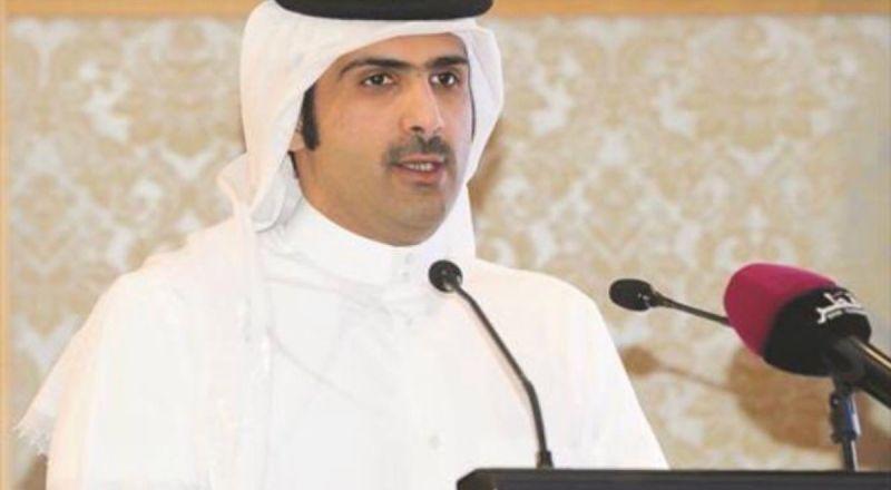 الدوحة: سندعم أي خطة سلام يقبلها الفلسطينيون