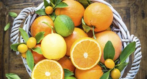 فوائد شرب عصير البرتقال؟