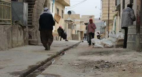 الأردن: قتيل و10 إصابات بمشاجرة كبيرة في مخيم جرش