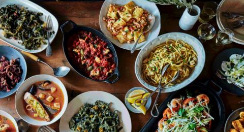 7 عادات أكل سيئة تقضم سنوات من عمرك