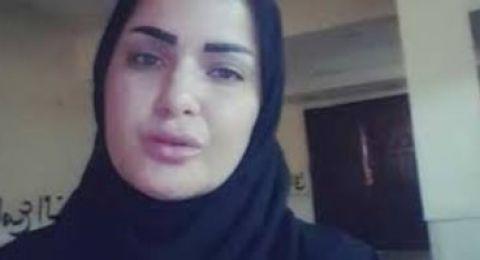 سما المصرى للمحكمة: عمرى ما حرضت على الفجور ومنشرتش فيديوهات مخلة