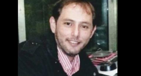 القدس: حي الطور يفجع بوفاة الطبيب الشاب حازم مرقة