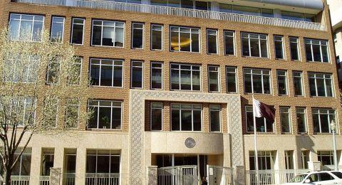 تقرير: إسرائيل نقلت رسالة لحماس بشأن الأموال القطرية