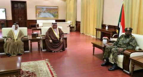 الكشف عن 3 دول عربية التي ستطبع مع إسرائيل بعد الإمارات