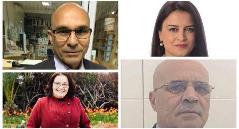 ناشطات وناشطون لبكرا: دقت طبول الانتخابات