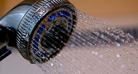 تحذير لكل من يستحم بالماء الدافئ لمدة طويلة