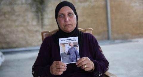 غدًا الثلاثاء: انطلاق مسيرة أمهات ثكالى من حيفا للقدس لمكافحة الجريمة والعنف