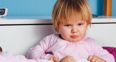 من هو الطفل العصبي؟.. وكيف يمكن التعامل معه