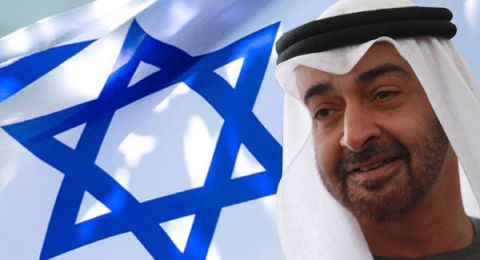 ردود متباينة على الاتفاق الإسرائيلي-الإماراتي.. والسيسي يرحب